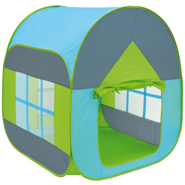 pop up kids Play Tent BAGHIRA